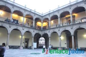 NOCHE DE MUSEOS INQUISICION-94