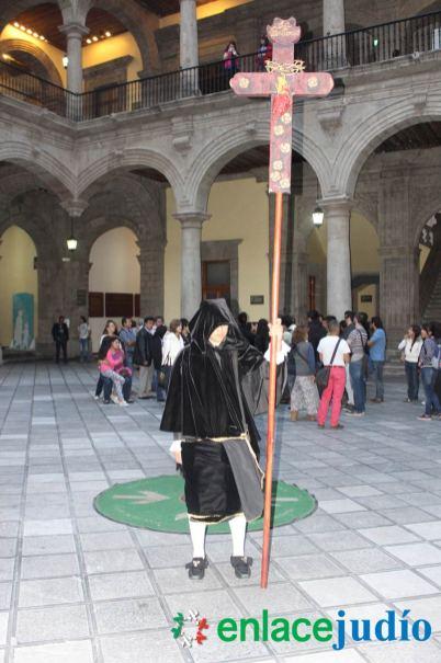NOCHE DE MUSEOS INQUISICION-98