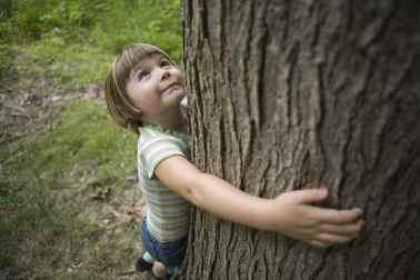 Nina-abrazando-arbol-ecologia-tora