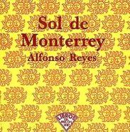 Sol de Monterrey - Enlace Judio Mexico
