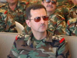 Assad-mi