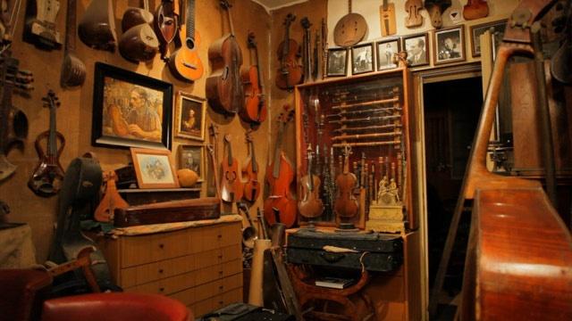 holocausto-taller-de-violines