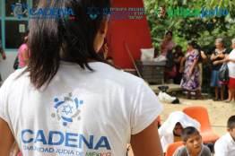 CEDENA_Oxaca---33