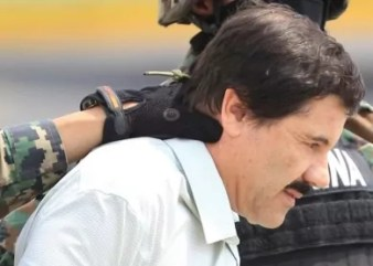 Chapo_Guzmán