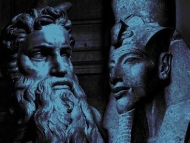 moses-akhenaten