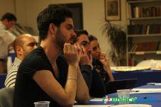 Evento-El-Gallinero---11
