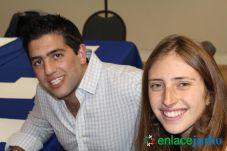 Evento-El-Gallinero---5