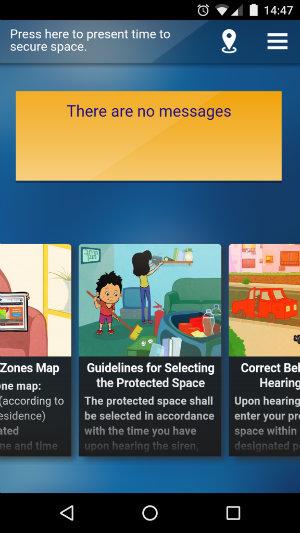 app alerta de seguridad para móviles1