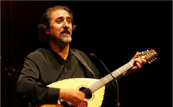 Apoyemos  a Paco Diez y al legado cultural sefardí
