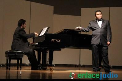 Concierto-en-la-Escuela-Superior-de-Musica-10