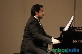 Concierto-en-la-Escuela-Superior-de-Musica-15