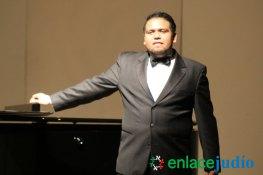 Concierto-en-la-Escuela-Superior-de-Musica-16