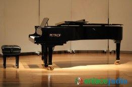Concierto-en-la-Escuela-Superior-de-Musica-3