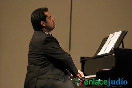 Concierto-en-la-Escuela-Superior-de-Musica-5