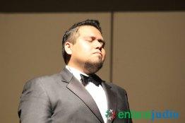 Concierto-en-la-Escuela-Superior-de-Musica-6