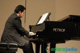 Concierto-en-la-Escuela-Superior-de-Musica-7