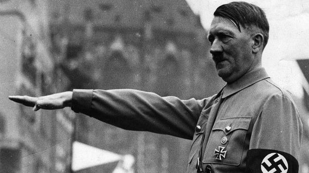 Resultado de imagen de cruz nazi fotos