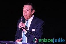 Dr-Miguel-Leon-Portilla-14