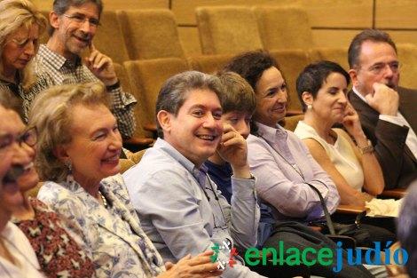 Dr-Miguel-Leon-Portilla-23