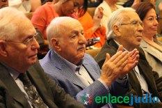 Dr-Miguel-Leon-Portilla-26