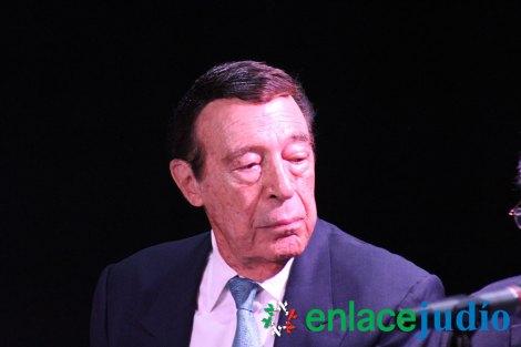 Dr-Miguel-Leon-Portilla-31