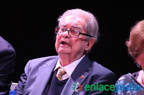 Dr-Miguel-Leon-Portilla-34