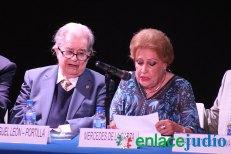Dr-Miguel-Leon-Portilla-51