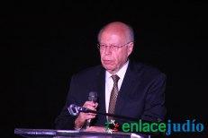 Dr-Miguel-Leon-Portilla-52