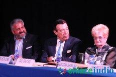 Dr-Miguel-Leon-Portilla-63