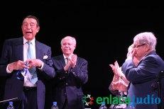 Dr-Miguel-Leon-Portilla-73