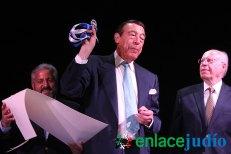 Dr-Miguel-Leon-Portilla-74