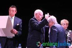 Dr-Miguel-Leon-Portilla-75