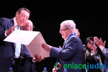 Dr-Miguel-Leon-Portilla-78