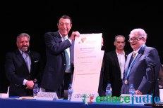 Dr-Miguel-Leon-Portilla-84