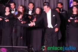 25 Anos de Ramat Shalom-70