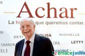 Achar-6