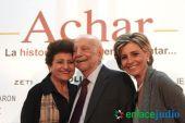 Achar-8