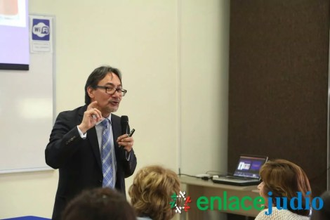 Conferencia-Cannabis-4