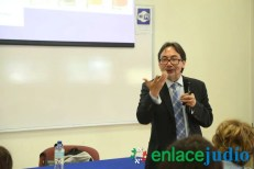Conferencia-Cannabis-5