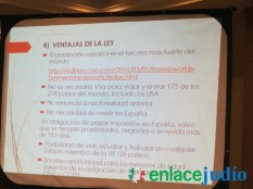 La-VISA-espanola-106
