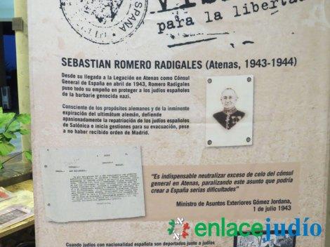 La-VISA-espanola-63