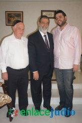 Rabino Hamra-4