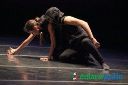 Festival-Inter-de-Danza-Contemporanea-14