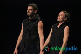 Festival-Inter-de-Danza-Contemporanea-31