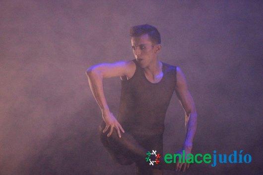 Festival-Inter-de-Danza-Contemporanea-36