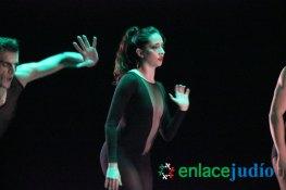 Festival-Inter-de-Danza-Contemporanea-40