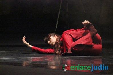 Festival-Inter-de-Danza-Contemporanea-45