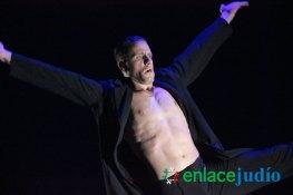 Festival-Inter-de-Danza-Contemporanea-5