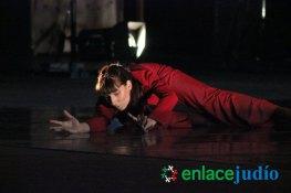 Festival-Inter-de-Danza-Contemporanea-50