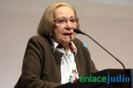 26-ENERO-2017-RELACIONAN EL MURO DE TUMP CON EL MURO DEL GHETTO DE VARSOVIA EN EL DIA INTERNACIONAL DEL HOLOCAUTSO -108